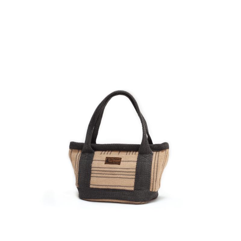 handtasche klein 15 95. Black Bedroom Furniture Sets. Home Design Ideas