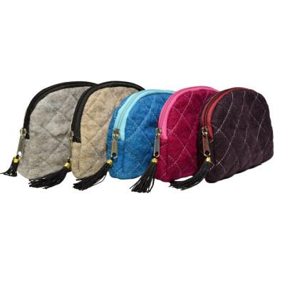 436f4ca40d147 Fair Trade Taschen online einkaufen